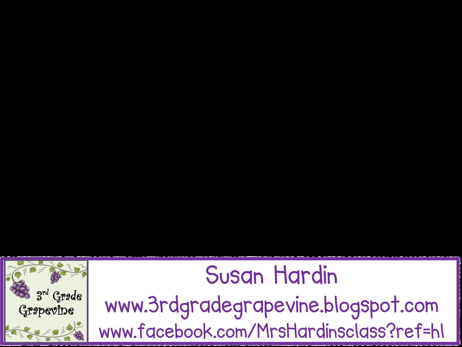 http://3rdgradegrapevine.blogspot.com/