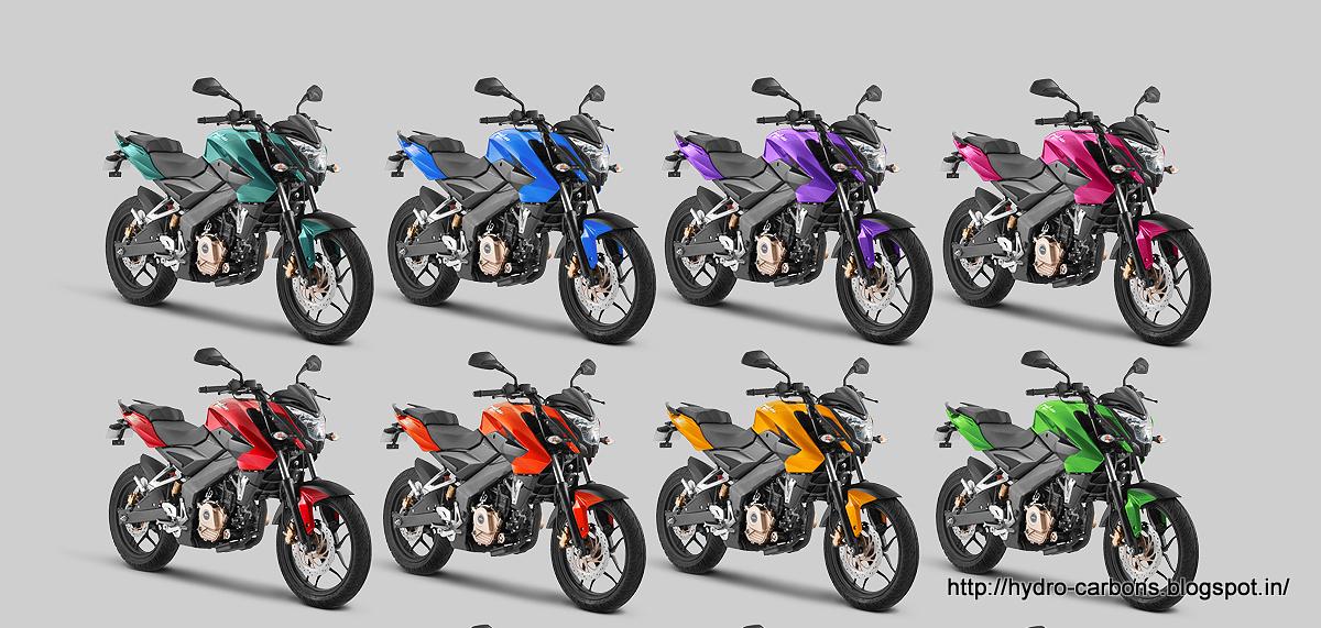 Pulsar 200 NS vs Yamaha R15 V2.0 Comparison ~ Grease n Gasoline
