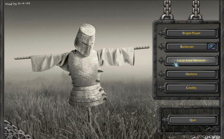 warcraft 3 themes customize your warcraft 3 appearance dota