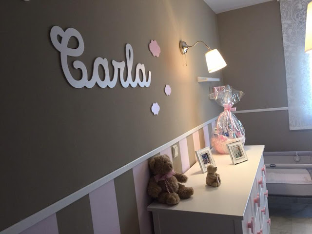 decoración-infantil-personalizada-letras-siluetas-láminas