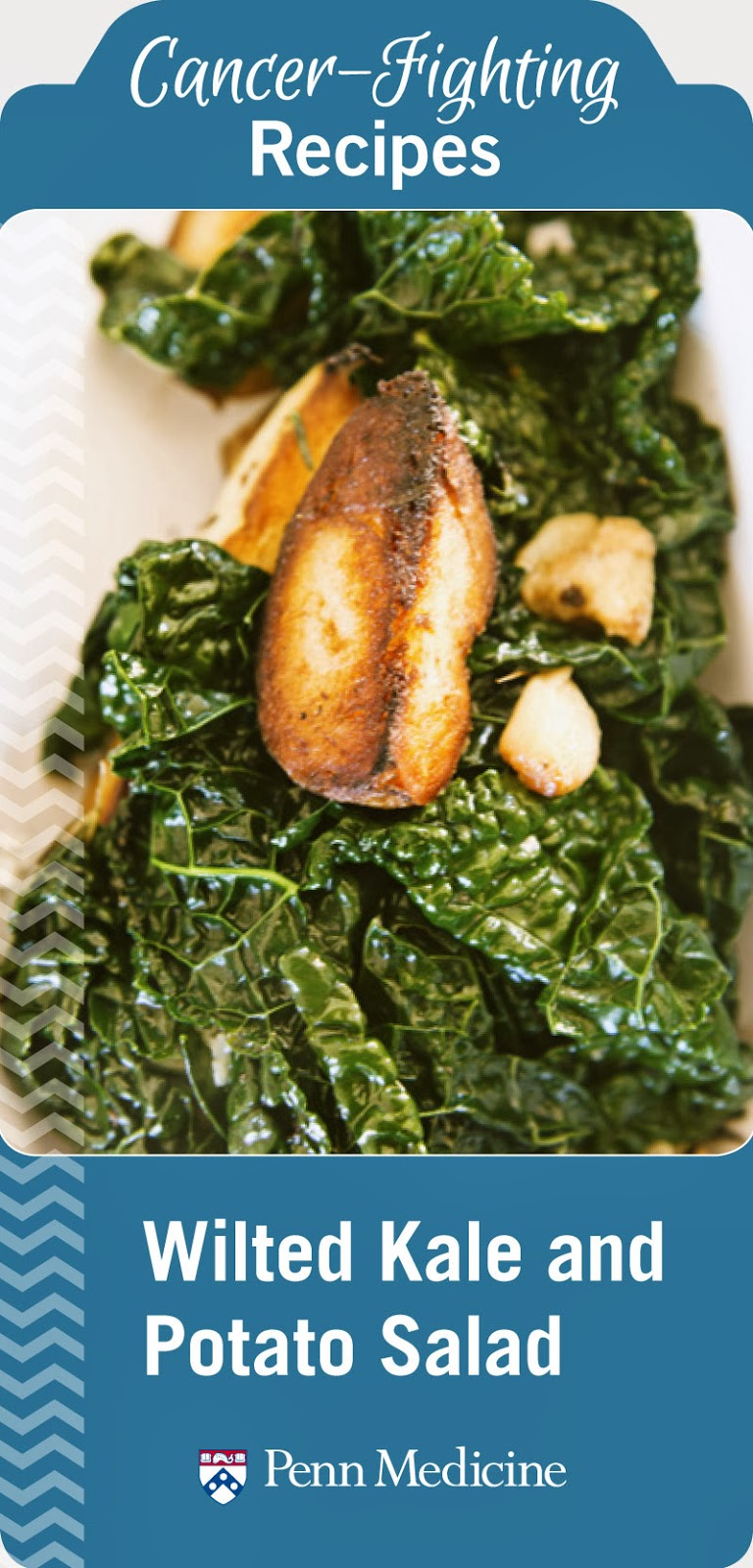 wilted-kale-salad