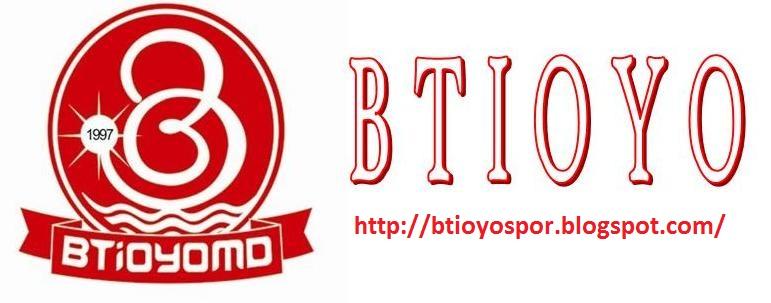 BTIOYO