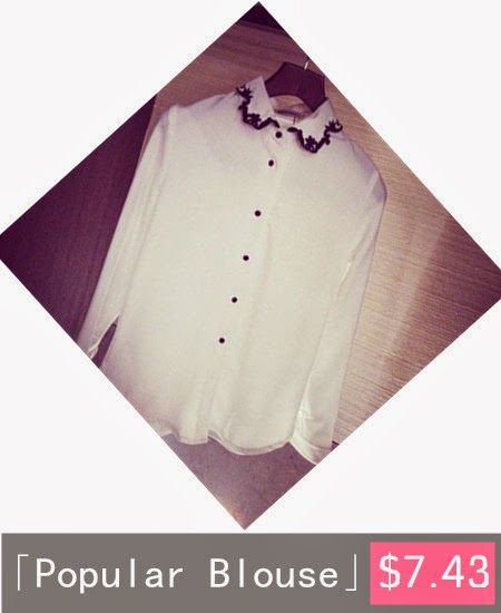 http://www.wholesale7.net/euro-style-embroidery-lapel-long-sleeve-single-breasted-2014-newest-popular-blouses_p128721.html