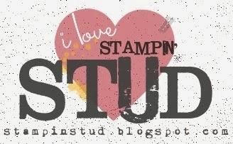 www.stampinstud.blogspot.com