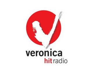 veronica-hit-radio
