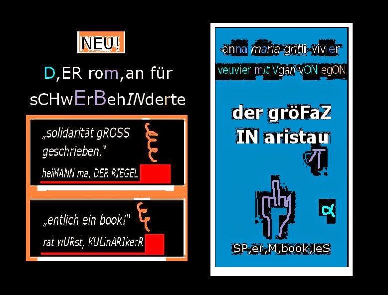 schweizerisches literaturarchiv nachlass erika burkart FD vorlass zentralbibliothek zürich vetere