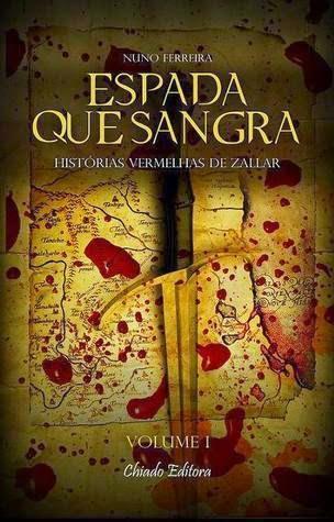 http://www.wook.pt/ficha/espada-que-sangra/a/id/15869710?a_aid=54ddff03dd32b