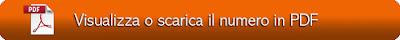 http://www.cremavvenimenti.com/Numeri/Anno%202013/12_Dicembre_2013.pdf