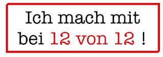 http://www.draussennurkaennchen.blogspot.de/2013/12/12-von-12-dezember-2013.html