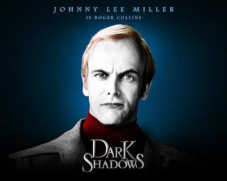 dark shadows jonny lee miller
