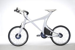 membuat sepeda listrik dari dinamo starter,cara membuat sepeda listrik sederhana,dari barang bekas,harga dinamo,cara membuat,dinamo sepeda listrik dijual,merakit sepeda mesin potong rumput,
