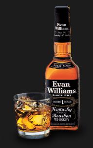 Favorite foods/drinks - Page 3 Evan-williams-whiskey_jpg