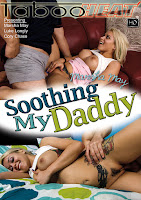 Soothing My Daddy xxx (2014)