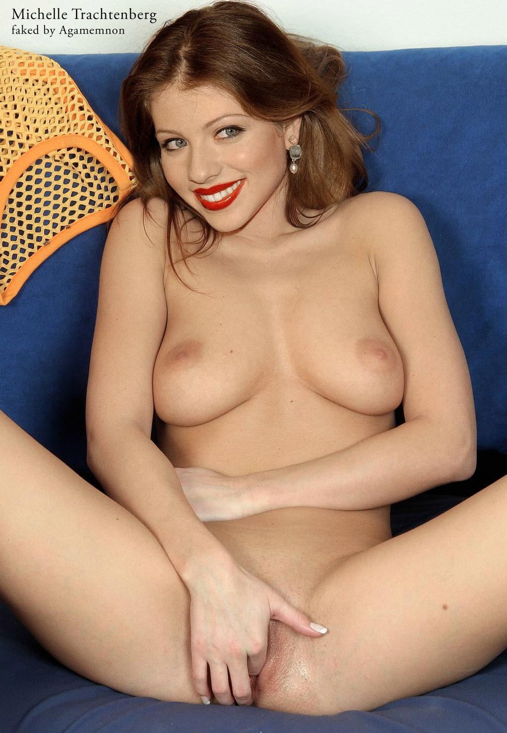 http://1.bp.blogspot.com/-TmgCwM4wOgE/T_Nppzxs0lI/AAAAAAAABCA/4J4A6DsOt0M/s1600/Fake+Michelle+Trachtenberg.74.jpg