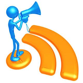Cara Melihat Jumlah Visitor Blog