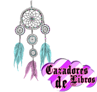 http://libroselmejorescapedelarealidad.blogspot.com.es/