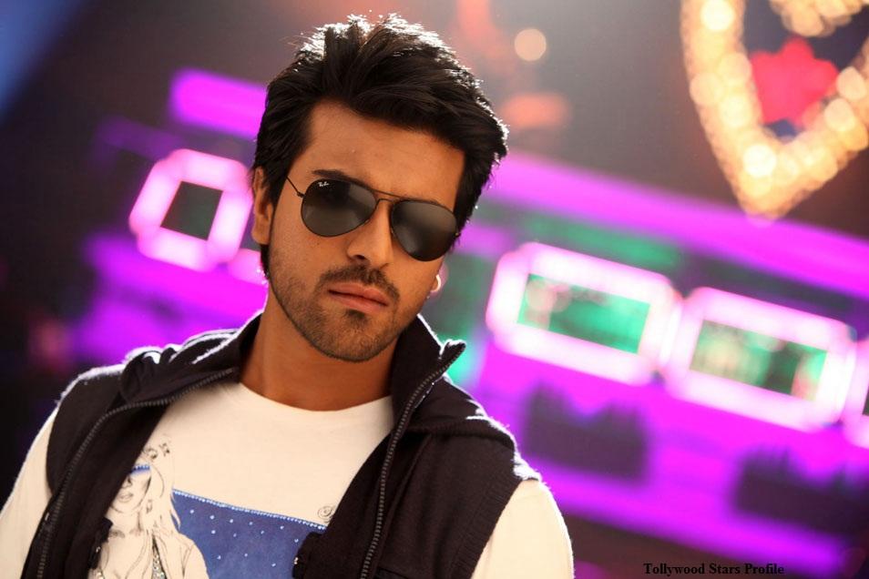 Racha (Telugu) Movie (2012) | Reviews, Cast & Release Date
