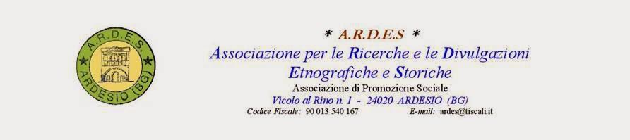 A.R.D.E.S.