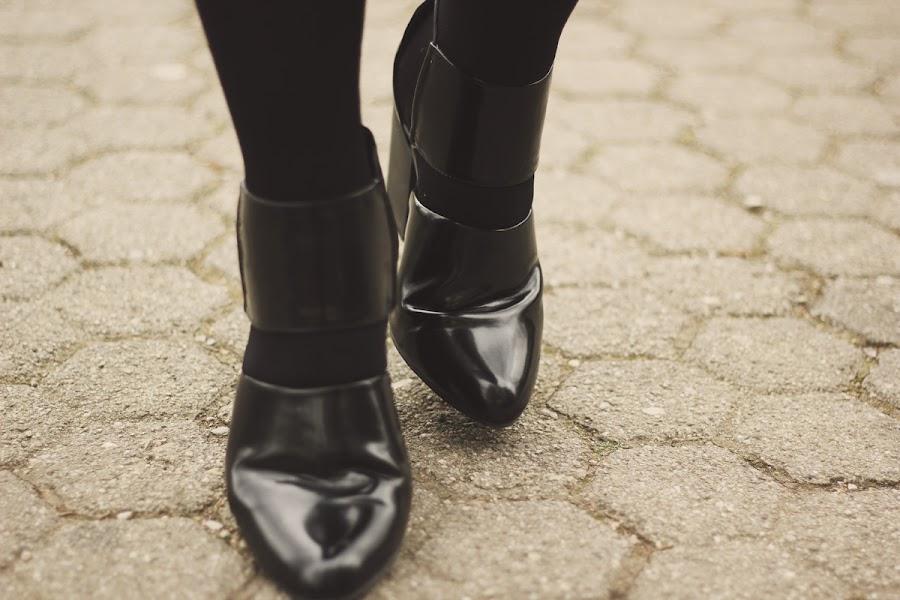 alexander wang forever 21 heels
