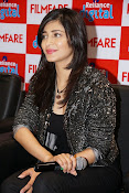 shruti haasan latest photos-thumbnail-9