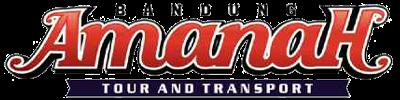 Pakej Bercuti Jimat Bandung