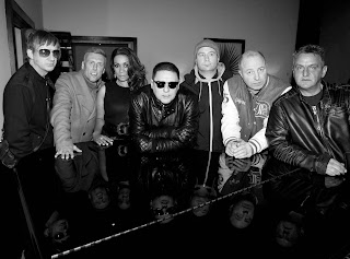 Happy_Mondays