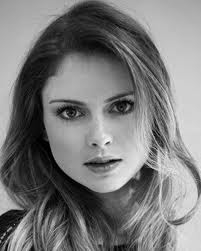 Masters of Sex - Casting News - Rose McIver gets recurring role