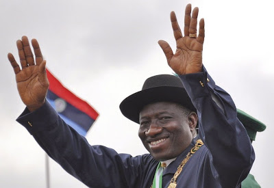 GEJ experiences power outage at Easter Church service