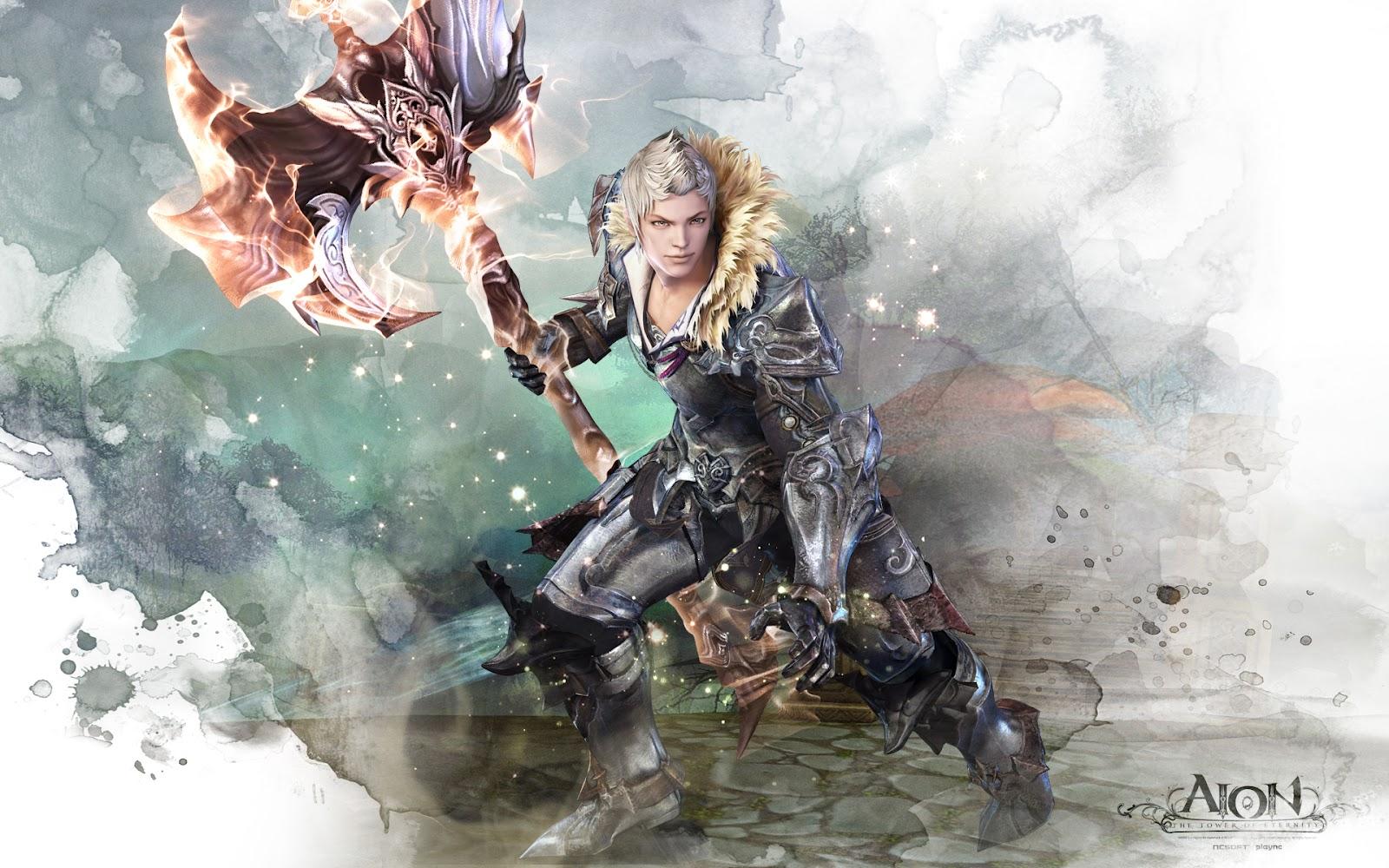 http://1.bp.blogspot.com/-Tmlqn9c3XmU/UBM7avdnaQI/AAAAAAAADuw/DGSPnI0UIgc/s1600/Aion+Online+wallpapers_gladiator.jpg