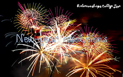 New Year Resolutions, Fire Works, cute edit, firework, katy perry firework, India new year resolutions 2014, Indian teenage blogger, Indian blogger