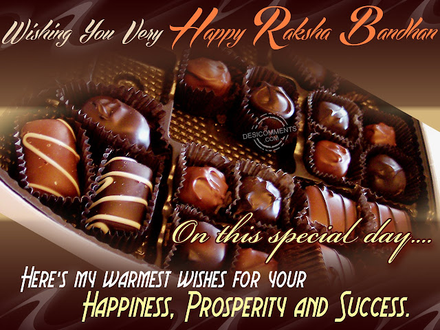 raksha-bandhan-chocolate-photo-for-whatsapp