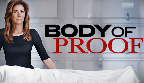 body-of-proof.jpg (600×347)