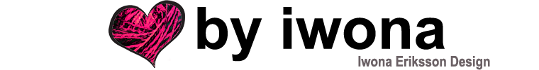 byiwona
