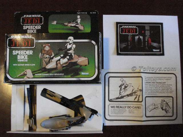 Speeder Bike focus ROTJ-Toltoys-Speederbike-1-for-emailwtmk