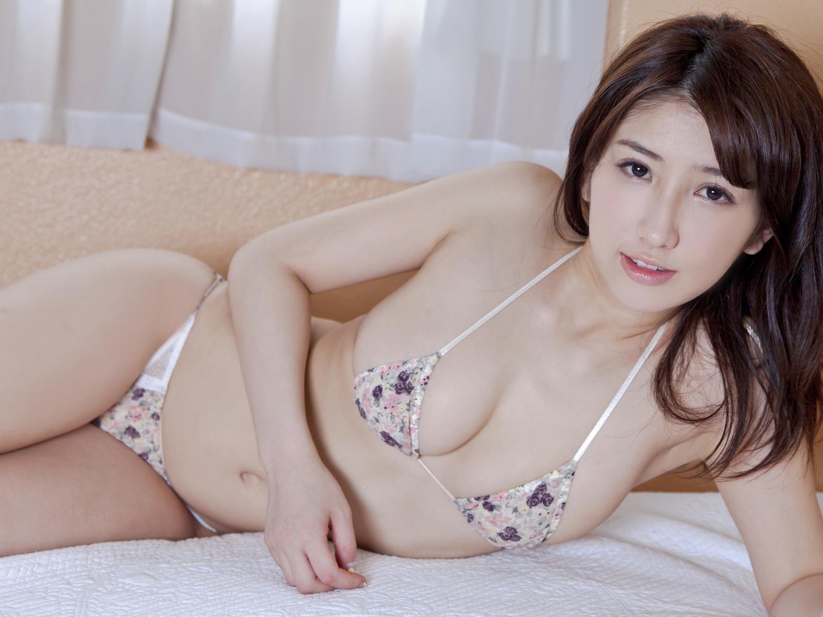 Sabra.net] StrictlyGirl - Arisa