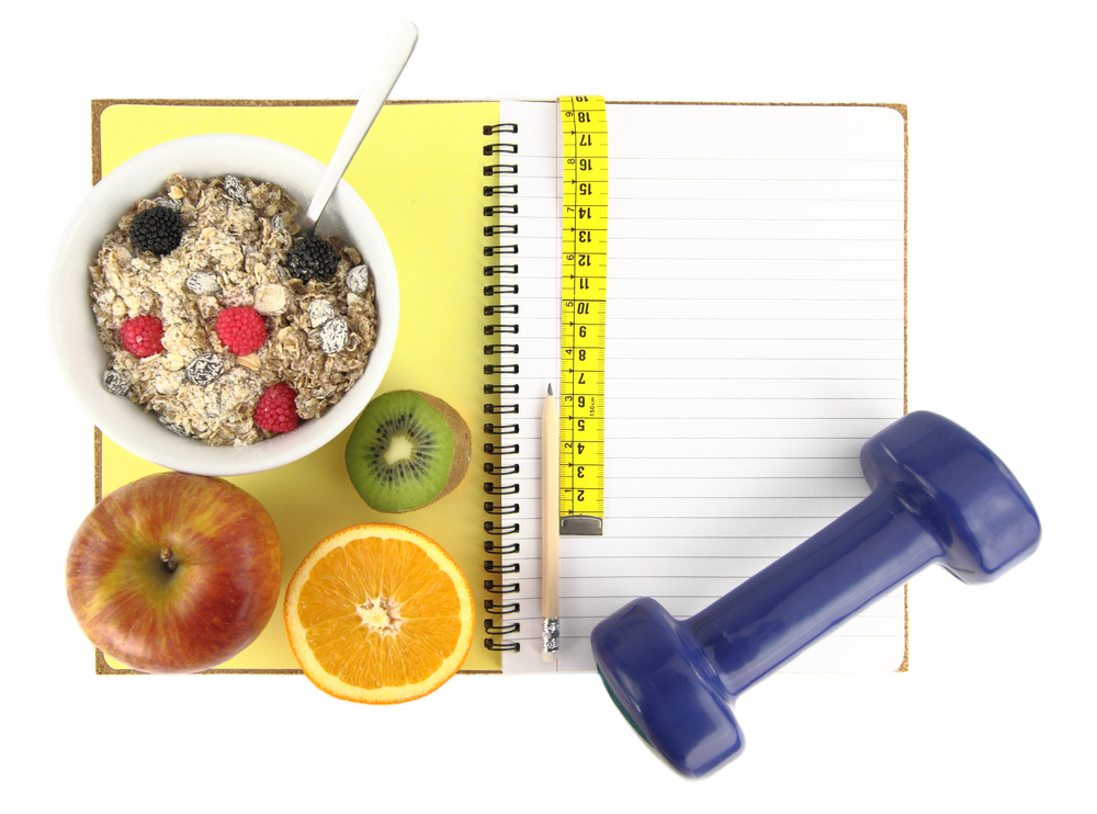 Colon Cleanse Weight Loss Diet Plan