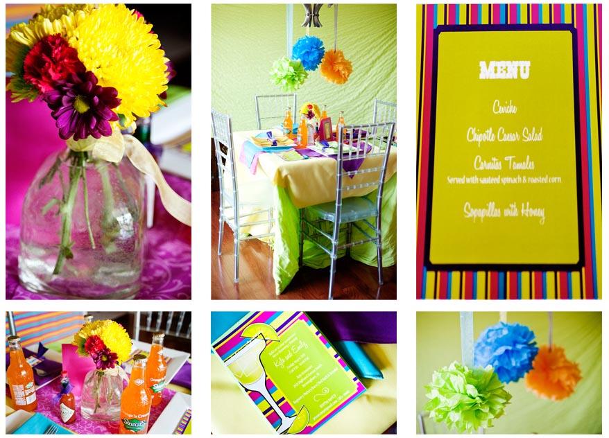 cinco de mayo pictures to color. your Cinco de Mayo party.