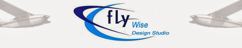 Fly Wise Design Studio