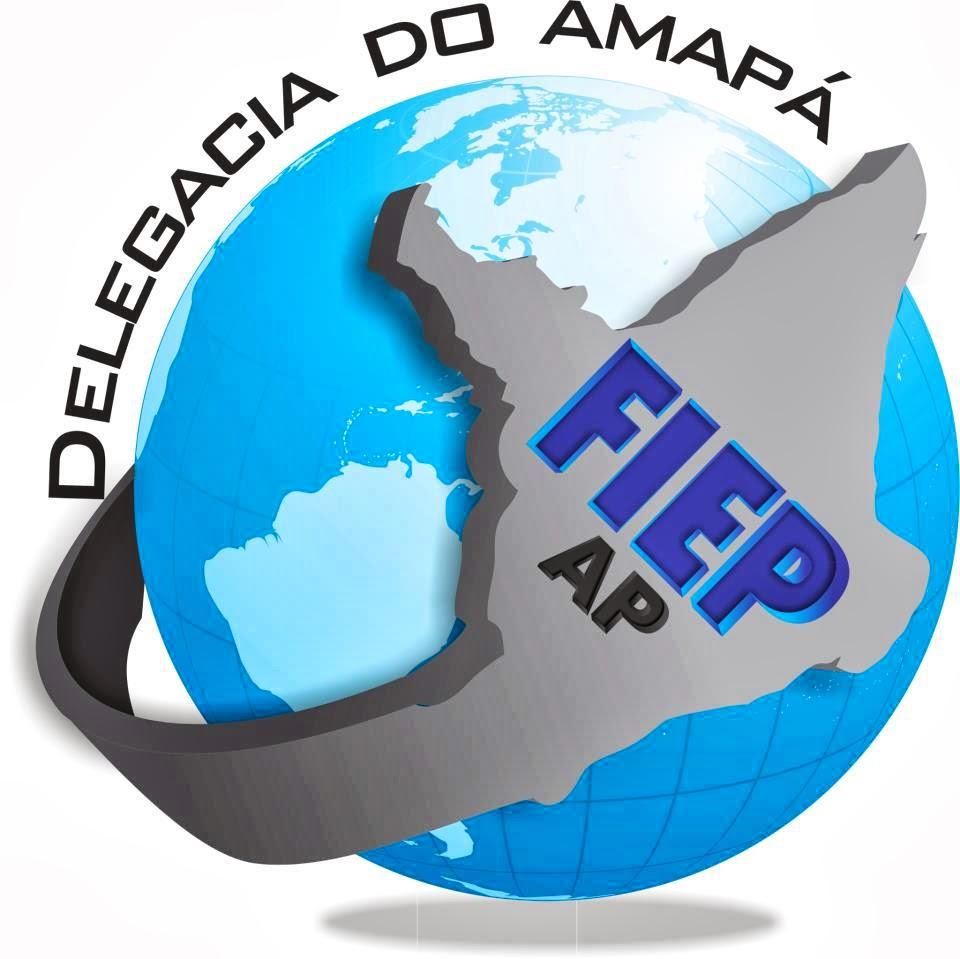 FIEP-DELEGACIA DO AMAPÁ