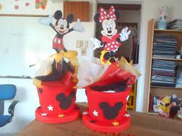 centros-de-mesa-de-minnie-y-mickey-mouse.jpeg