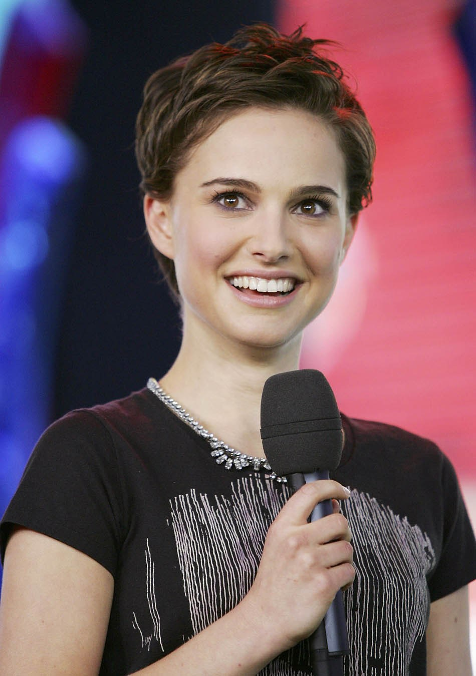 natalie portman - photo #50