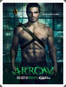 Download Arrow (Arqueiro Verde) S01E04 1 Temporada Episódio 04 Legendado