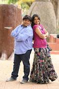 Chembu Chinna Satyam Film Stills-thumbnail-19