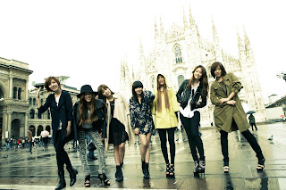 T-ara-europe-italy-milan-wallpaper