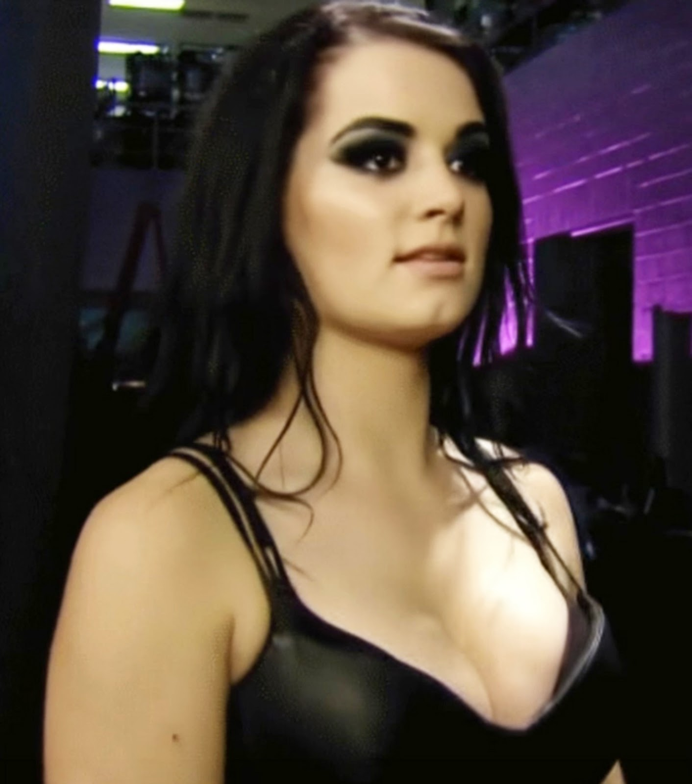 Paige wallpaper image photos pics hd ultra hd wallpapers wwe paige tattoo images photos body wallpapers free download voltagebd Images