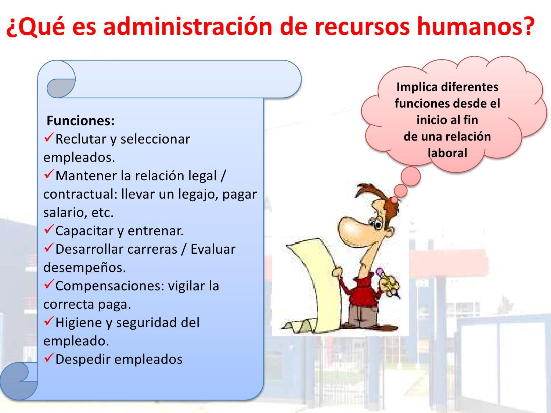 Introducci n al estudio de los recursos humanos recursos for Cuales son las caracteristicas de un mural