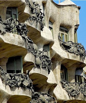 Amazing Architecture 25 Amazing Architecture