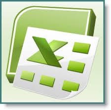 تحميل Microsoft excel viewer 2003 برنامج مستعرض مايكروسوفت اكسل للكمبيوتر
