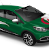 Renault تنظم مسابقة عالمية بين الدول على facebook.