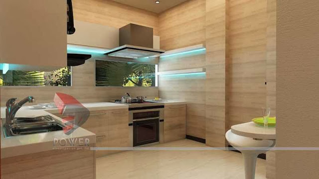 3d Home Design House 3d Interior Exterior Design Rendering